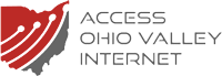 Top 19 Business Internet Service Providers In Saint Clairsville Ohio