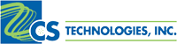 CS Technologies Logo