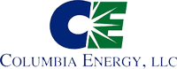 Columbia Energy Logo