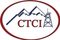 Custer Telephone Broadband Services Logo
