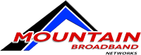 Mountain Broadband Networks Logo